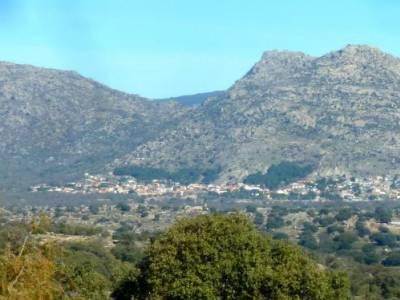 Cocido Montañero-Fresnedillas de la Oliva;canencia rutas laguna grande de peñalara valles del piri